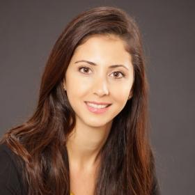 Mahsa Mahmodani